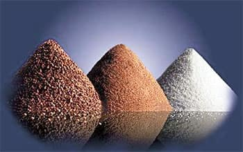 Подкормка для почвы