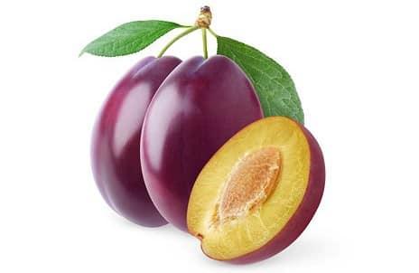 Популярная плодовая культура