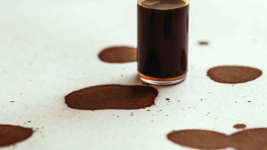 Мощный антисептик – отличная подпитка для почвы