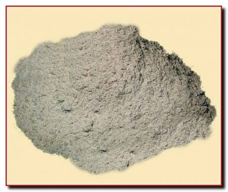Подкормка, которая содержит много фосфора