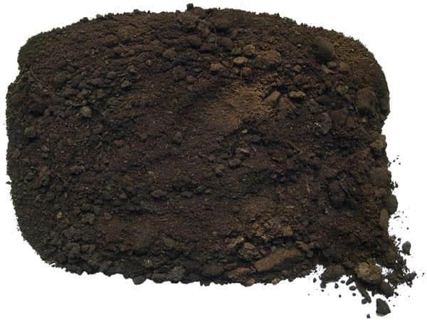 Использование торфа для улучшения качества почвы