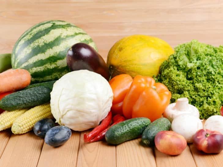 Данное удобрение активно используются в выращивании овощей