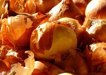 Использования народных способов для улучшения роста рассады перцев